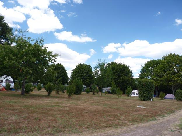 009 2015-07-23 018 Camping i Etang-sur-Arroux