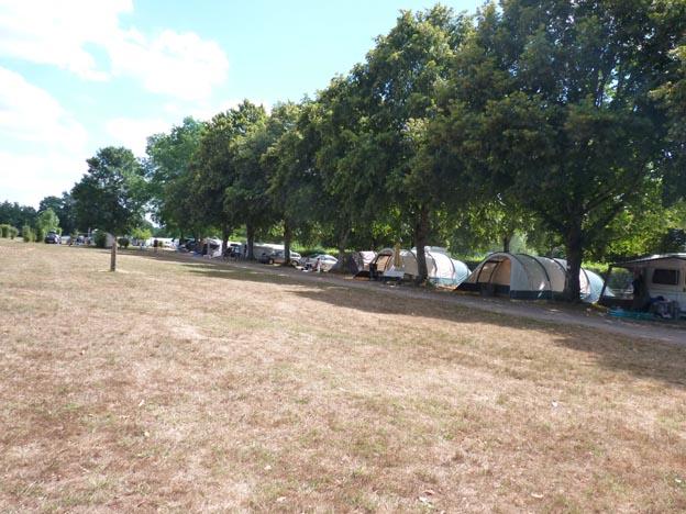 011 2015-07-23 024 Camping i Etang-sur-Arroux