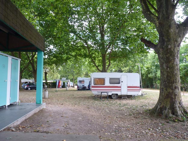012 2015-07-23 020 Camping i Etang-sur-Arroux