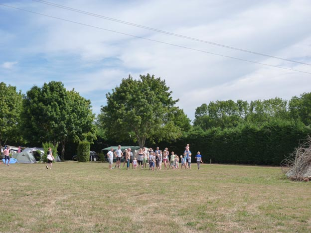 013 2015-07-24 012 Camping i Etang-sur-Arroux