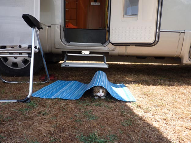 014 2015-07-23 011 Camping i Etang-sur-Arroux