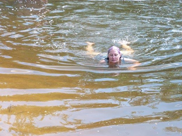016 2015-07-23 026 Camping i Etang-sur-Arroux
