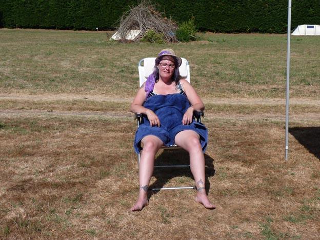017 2015-07-23 027 Camping i Etang-sur-Arroux