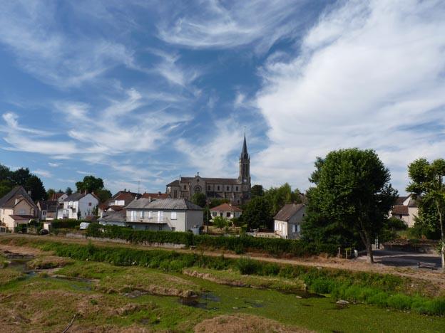 002 2015-07-24 002 Camping i Etang-sur-Arroux