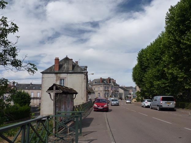 003 2015-07-24 004 Camping i Etang-sur-Arroux