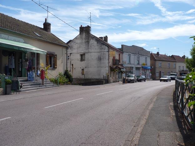 004 2015-07-24 007 Camping i Etang-sur-Arroux