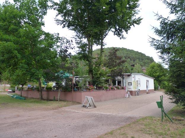 004 2015-07-26 007 Campingplatz Buttelwoog