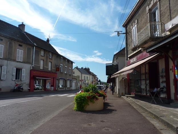 005 2015-07-24 008 Camping i Etang-sur-Arroux