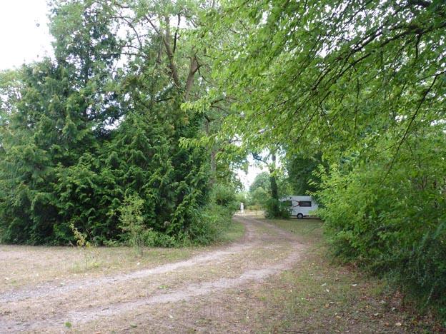 005 2015-07-25 008 Camping Vauban