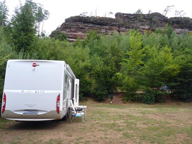 006 2015-07-26 008 Campingplatz Buttelwoog