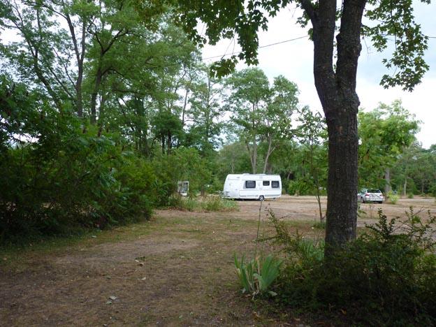 007 2015-07-25 007 Camping Vauban