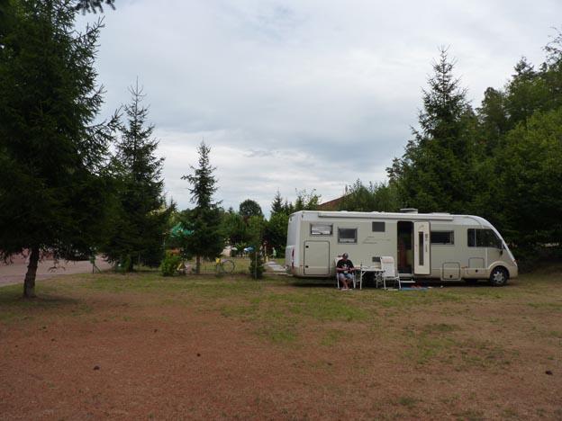 008 2015-07-26 011 Campingplatz Buttelwoog