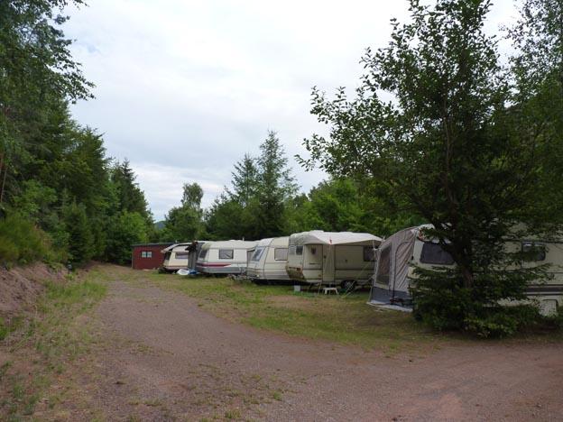 011 2015-07-26 013 Campingplatz Buttelwoog
