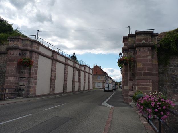 013 2015-07-25 028 Neuf-Brisach