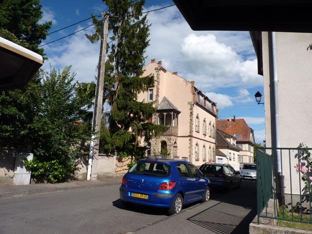 020 2015-07-25 036 Neuf-Brisach