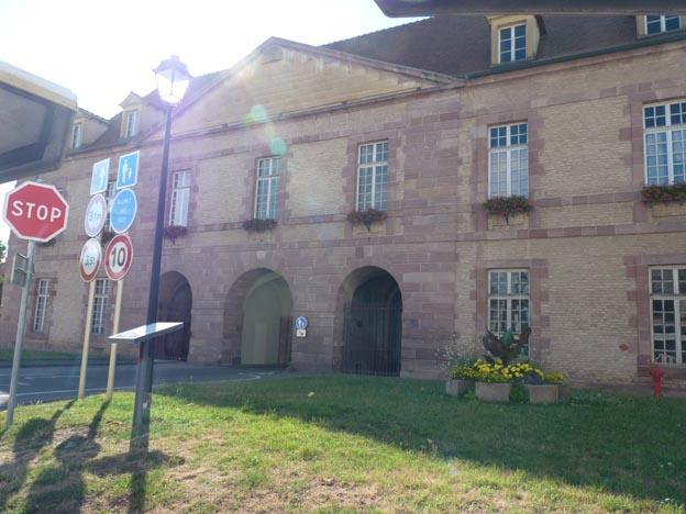 023 2015-07-25 039 Neuf-Brisach