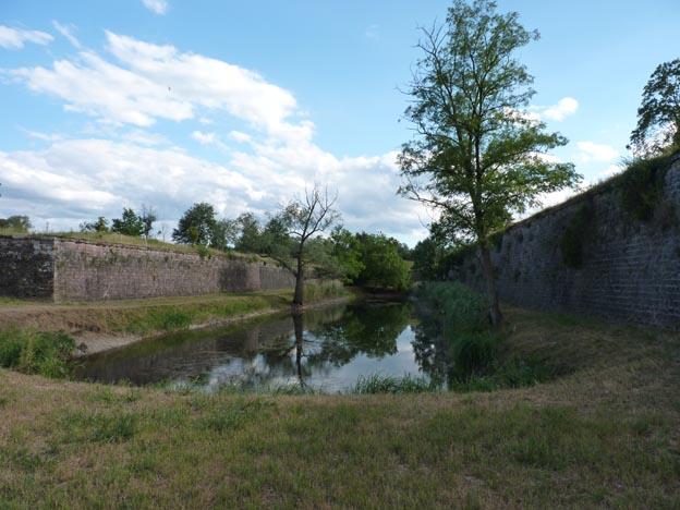 028 2015-07-25 046 Neuf-Brisach