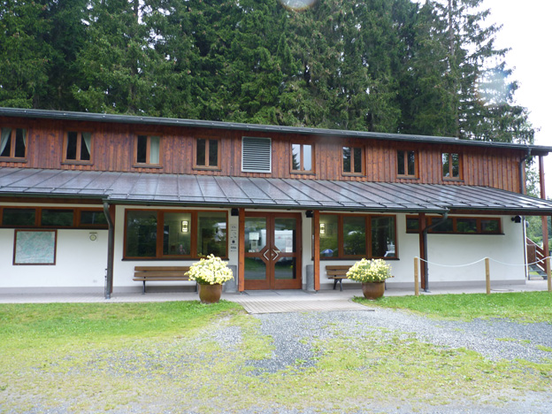 001 2015-07-29 011 Camping Fichlelsee