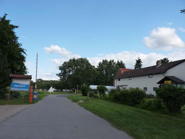 001 2015-07-30 012 Irenensee Erholungspark und Camping