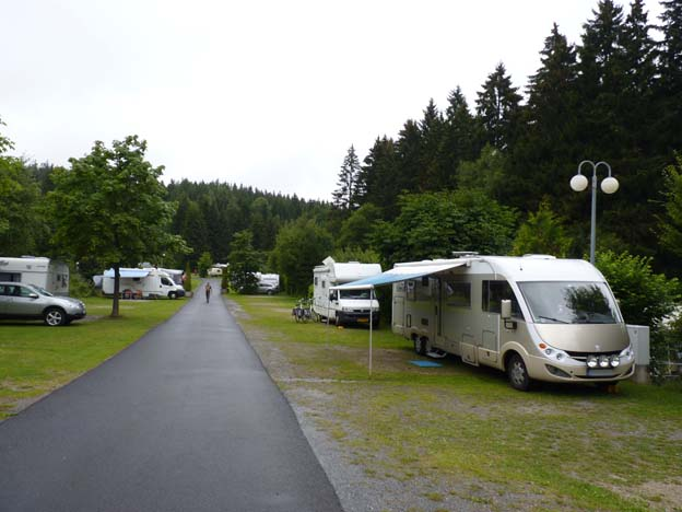 002 2015-07-29 005 Camping Fichlelsee