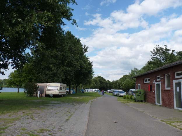 002 2015-07-30 002 Irenensee Erholungspark und Camping