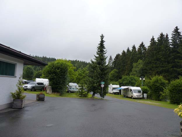 003 2015-07-29 007 Camping Fichlelsee