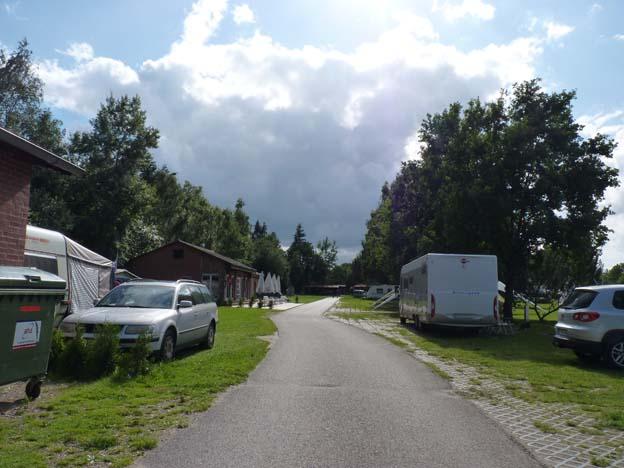 003 2015-07-30 004 Irenensee Erholungspark und Camping