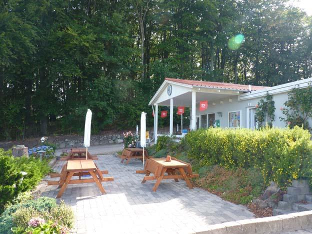003 2015-08-01 015 Billevänge Camping