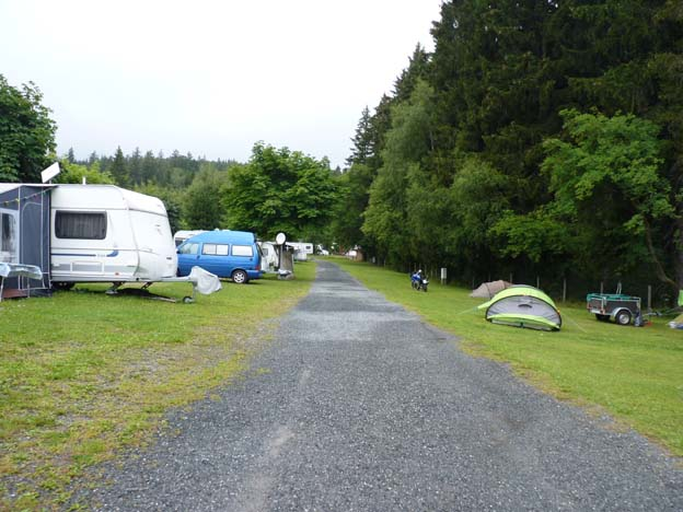 004 2015-07-29 009 Camping Fichlelsee