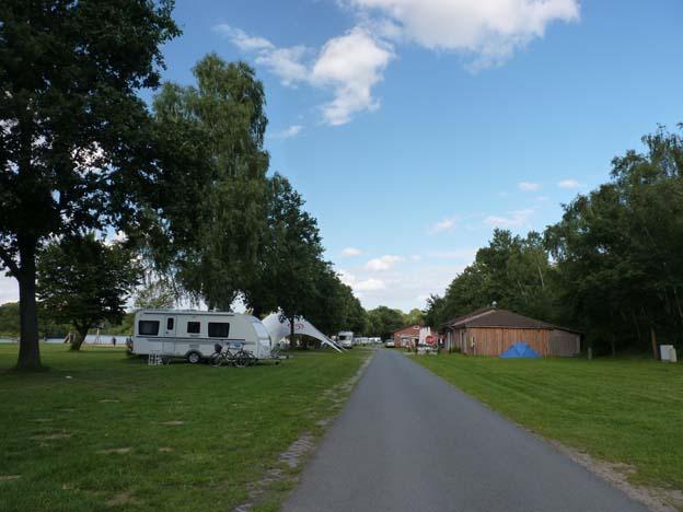 004 2015-07-30 014 Irenensee Erholungspark und Camping