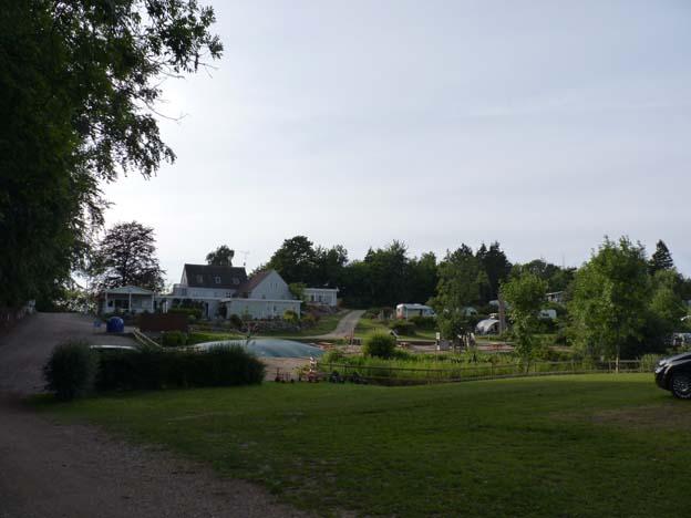 004 2015-08-01 037 Billevänge Camping