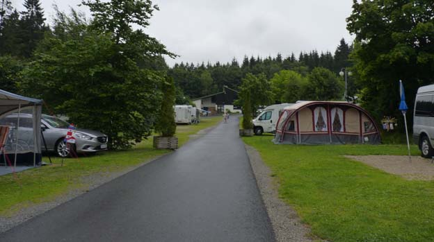 005 2015-07-29 013 Camping Fichlelsee