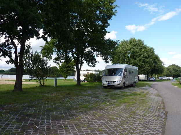 005 2015-07-30 015 Irenensee Erholungspark und Camping