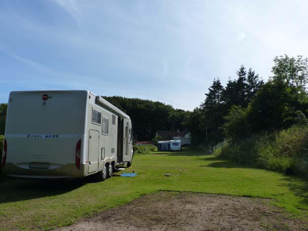 005 2015-08-01 008 Billevänge Camping