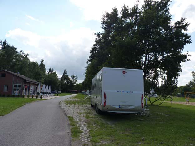 006 2015-07-30 001 Irenensee Erholungspark und Camping