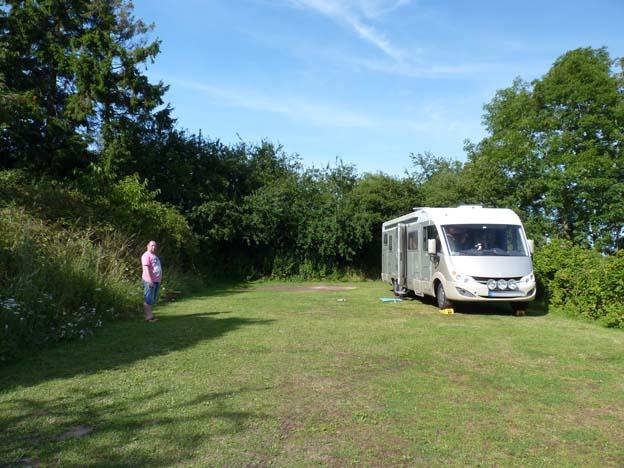 006 2015-08-01 007 Billevänge Camping
