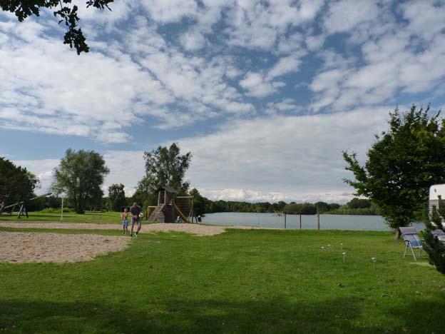 007 2015-07-30 005 Irenensee Erholungspark und Camping