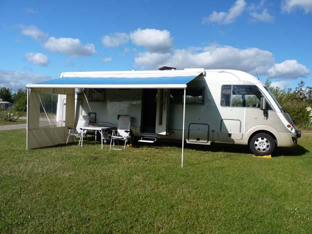 007 2015-07-31 005 Uge Camping