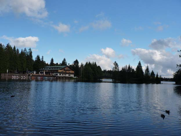 008 2015-07-29 021 Camping Fichlelsee