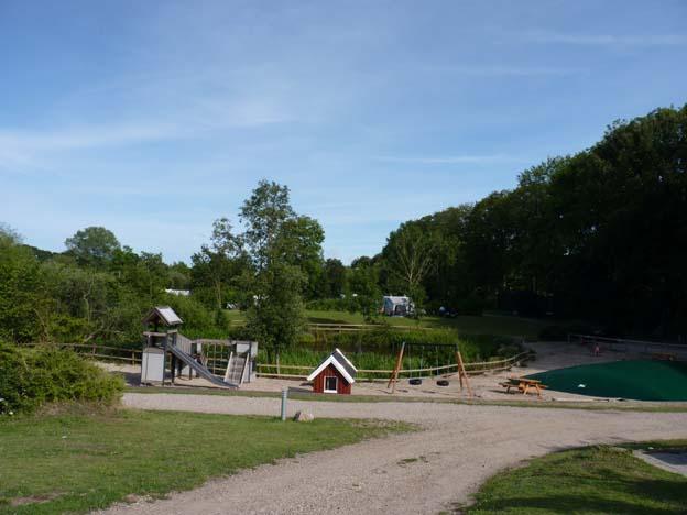 008 2015-08-01 014 Billevänge Camping