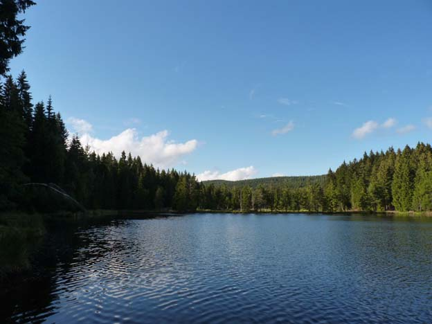 009 2015-07-29 022 Camping Fichlelsee