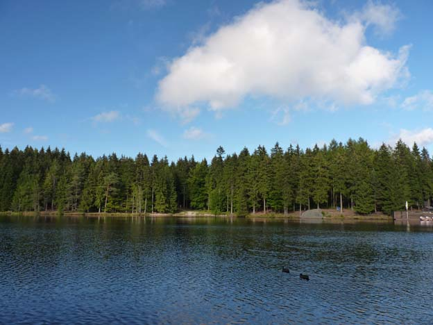010 2015-07-29 024 Camping Fichlelsee