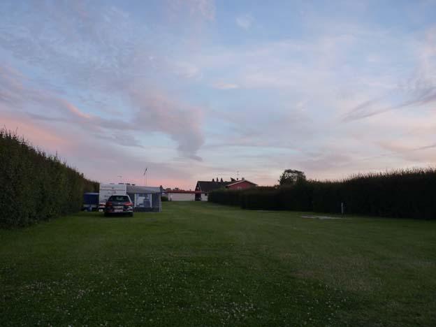 011b 2015-08-02 043 Ulslev strandcamping