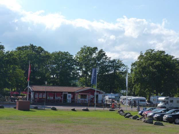 001 2015-08-05 014 Stensö Camping