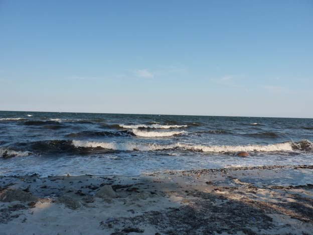 002 2015-08-03 010 Ulslev strandcamping