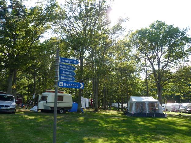 002 2015-08-05 007 Stensö Camping