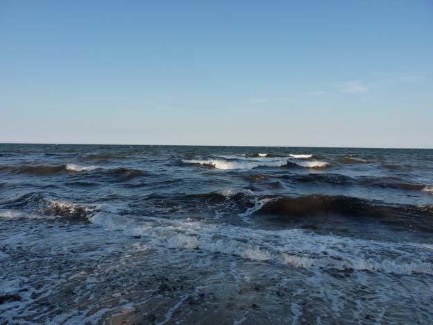 003 2015-08-03 016 Ulslev strandcamping