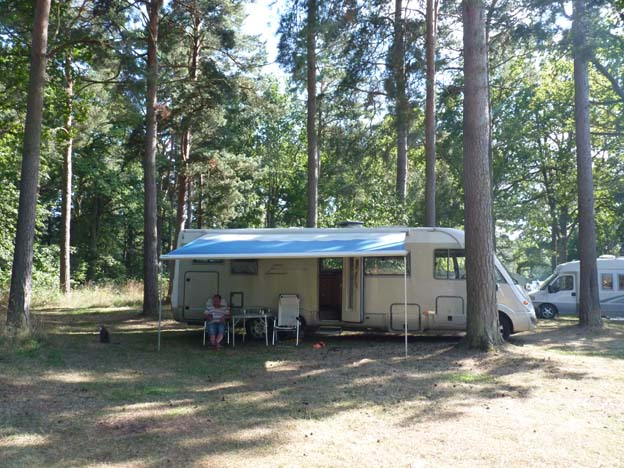 003 2015-08-05 001 Stensö Camping