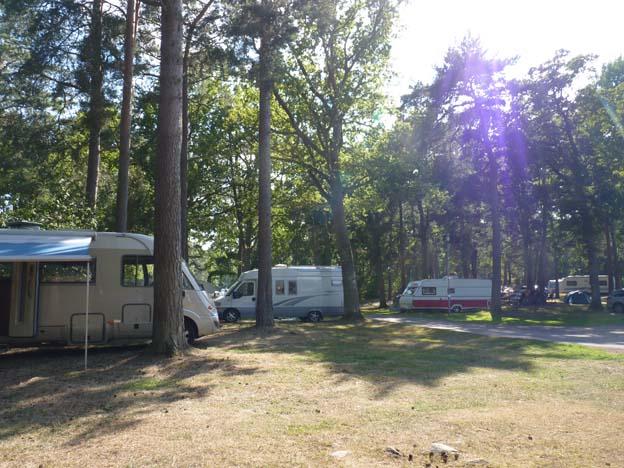 004 2015-08-05 002 Stensö Camping