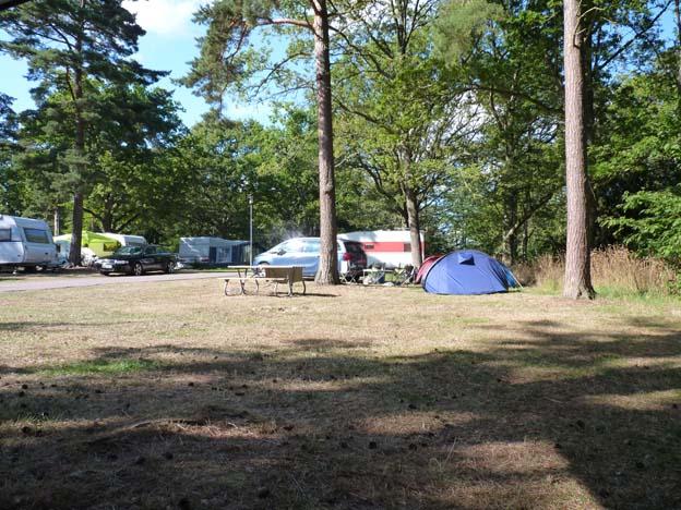 005 2015-08-05 003 Stensö Camping